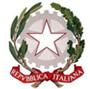 Istituto Comprensivo Cermenate logo